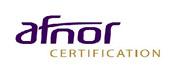 certification qualisécurité