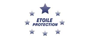 Etoile Protection - Groupe Triomphe Sécurité