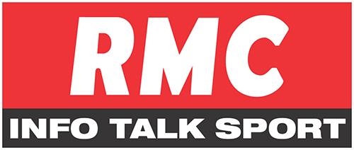 rmc-info