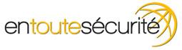 en-toute-securite_logo_255x